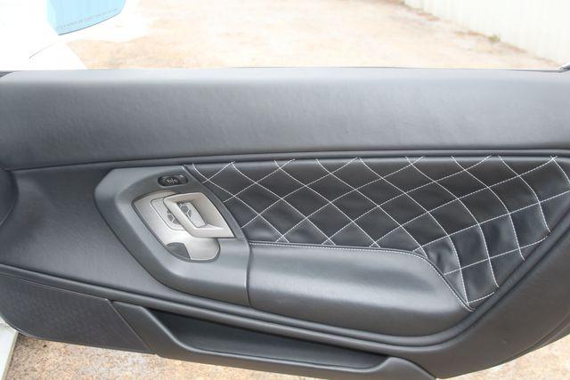 2013 Lamborghini Gallardo Houston, Texas 30