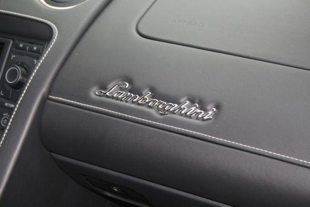 2013 Lamborghini Gallardo Houston, Texas 32