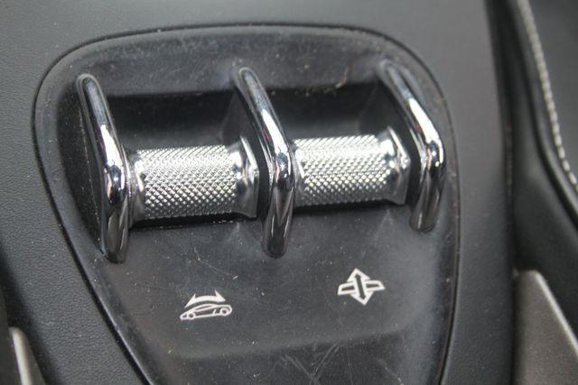 2013 Lamborghini Gallardo Houston, Texas 43