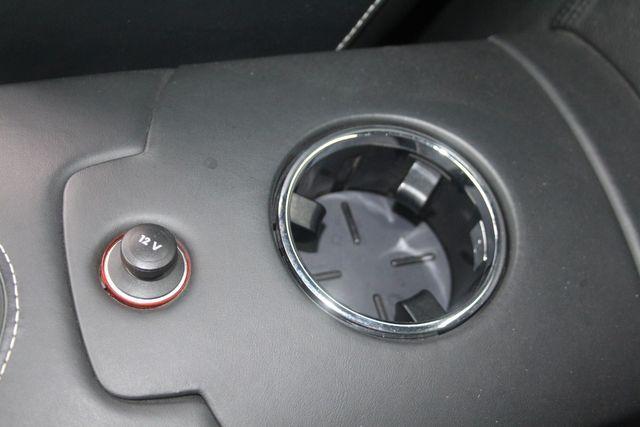2013 Lamborghini Gallardo Houston, Texas 46