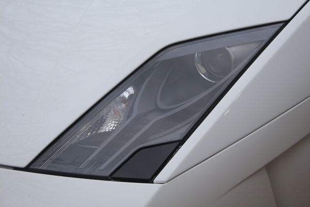 2013 Lamborghini Gallardo Houston, Texas 5