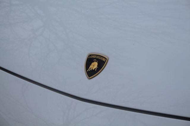 2013 Lamborghini Gallardo Houston, Texas 6