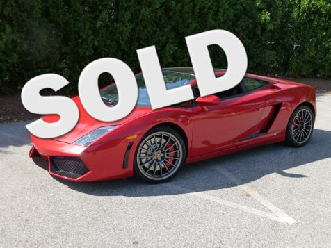 2013 Lamborghini Gallardo  in Lawrence, MA