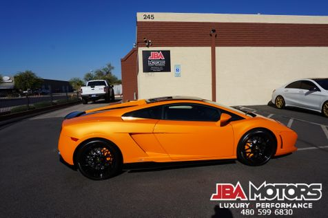 2013 Lamborghini Gallardo Coupe LP550-2 | MESA, AZ | JBA MOTORS in MESA, AZ