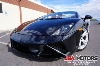 2013 Lamborghini Gallardo in MESA AZ