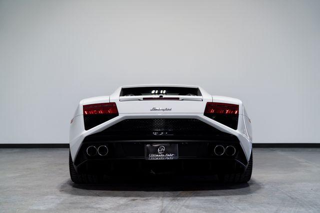 2013 Lamborghini Gallardo LP 560-4 in Orlando, FL 32808