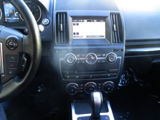 2013 Land Rover LR2 Farmington, MN 6