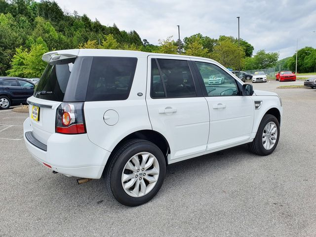 2013 Land Rover LR2 HSE AWD in Louisville, TN 37777