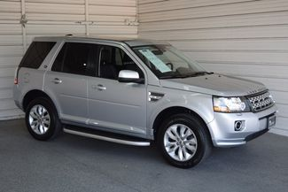 2013 Land Rover LR2 Base in McKinney Texas, 75070