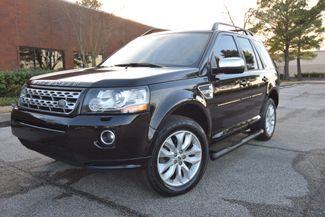 2013 Land Rover LR2 HSE in Memphis, Tennessee 38128
