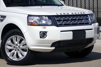 2013 Land Rover LR2 HSE * 1-Owner * NAVI * Climate Comfort Pk * BU CAM Plano, Texas 18