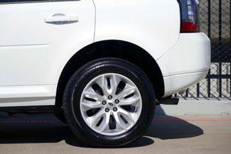 2013 Land Rover LR2 HSE * 1-Owner * NAVI * Climate Comfort Pk * BU CAM Plano, Texas 29