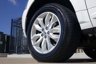 2013 Land Rover LR2 HSE * 1-Owner * NAVI * Climate Comfort Pk * BU CAM Plano, Texas 32