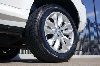 2013 Land Rover LR2 HSE * 1-Owner * NAVI * Climate Comfort Pk * BU CAM Plano, Texas 35