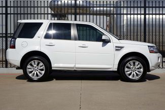 2013 Land Rover LR2 HSE * 1-Owner * NAVI * Climate Comfort Pk * BU CAM Plano, Texas 2