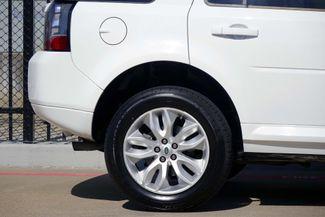2013 Land Rover LR2 HSE * 1-Owner * NAVI * Climate Comfort Pk * BU CAM Plano, Texas 26