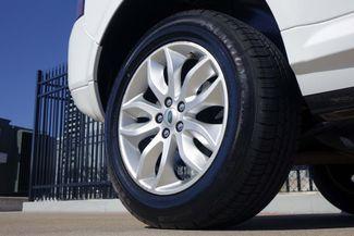 2013 Land Rover LR2 HSE * 1-Owner * NAVI * Climate Comfort Pk * BU CAM Plano, Texas 34
