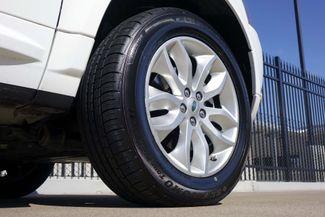 2013 Land Rover LR2 HSE * 1-Owner * NAVI * Climate Comfort Pk * BU CAM Plano, Texas 33