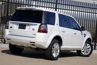 2013 Land Rover LR2 HSE * 1-Owner * NAVI * Climate Comfort Pk * BU CAM Plano, Texas 4