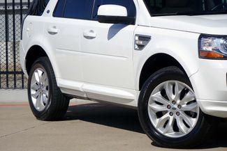 2013 Land Rover LR2 HSE * 1-Owner * NAVI * Climate Comfort Pk * BU CAM Plano, Texas 20