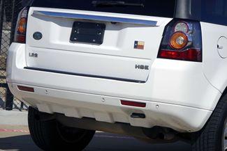 2013 Land Rover LR2 HSE * 1-Owner * NAVI * Climate Comfort Pk * BU CAM Plano, Texas 24