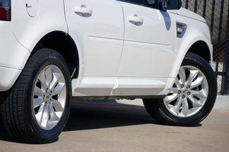 2013 Land Rover LR2 HSE * 1-Owner * NAVI * Climate Comfort Pk * BU CAM Plano, Texas 22