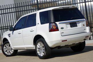 2013 Land Rover LR2 HSE * 1-Owner * NAVI * Climate Comfort Pk * BU CAM Plano, Texas 5