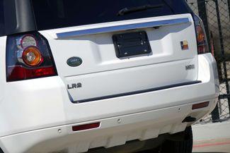 2013 Land Rover LR2 HSE * 1-Owner * NAVI * Climate Comfort Pk * BU CAM Plano, Texas 25