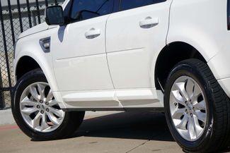 2013 Land Rover LR2 HSE * 1-Owner * NAVI * Climate Comfort Pk * BU CAM Plano, Texas 23