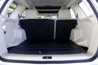 2013 Land Rover LR2 HSE * 1-Owner * NAVI * Climate Comfort Pk * BU CAM Plano, Texas 40