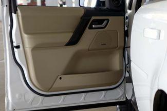 2013 Land Rover LR2 HSE * 1-Owner * NAVI * Climate Comfort Pk * BU CAM Plano, Texas 36