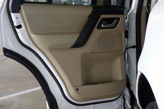 2013 Land Rover LR2 HSE * 1-Owner * NAVI * Climate Comfort Pk * BU CAM Plano, Texas 38