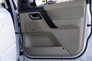 2013 Land Rover LR2 HSE * 1-Owner * NAVI * Climate Comfort Pk * BU CAM Plano, Texas 37