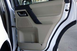 2013 Land Rover LR2 HSE * 1-Owner * NAVI * Climate Comfort Pk * BU CAM Plano, Texas 39