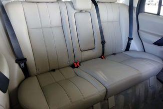 2013 Land Rover LR2 HSE * 1-Owner * NAVI * Climate Comfort Pk * BU CAM Plano, Texas 14