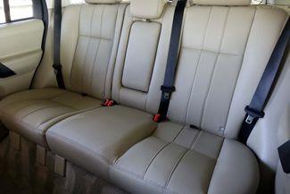 2013 Land Rover LR2 HSE * 1-Owner * NAVI * Climate Comfort Pk * BU CAM Plano, Texas 15