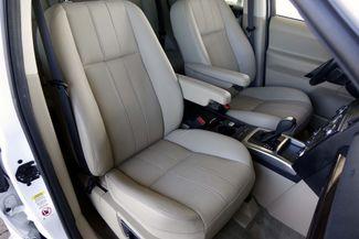 2013 Land Rover LR2 HSE * 1-Owner * NAVI * Climate Comfort Pk * BU CAM Plano, Texas 13