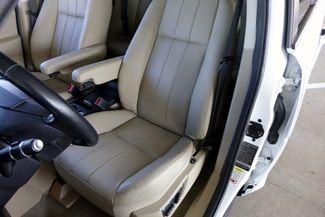 2013 Land Rover LR2 HSE * 1-Owner * NAVI * Climate Comfort Pk * BU CAM Plano, Texas 12