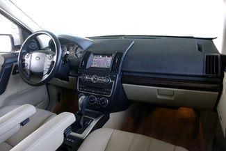 2013 Land Rover LR2 HSE * 1-Owner * NAVI * Climate Comfort Pk * BU CAM Plano, Texas 11