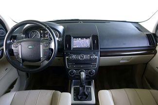 2013 Land Rover LR2 HSE * 1-Owner * NAVI * Climate Comfort Pk * BU CAM Plano, Texas 8