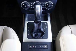 2013 Land Rover LR2 HSE * 1-Owner * NAVI * Climate Comfort Pk * BU CAM Plano, Texas 17