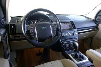 2013 Land Rover LR2 HSE * 1-Owner * NAVI * Climate Comfort Pk * BU CAM Plano, Texas 10