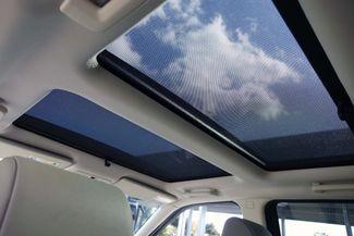 2013 Land Rover LR2 HSE * 1-Owner * NAVI * Climate Comfort Pk * BU CAM Plano, Texas 9