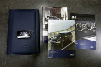 2013 Land Rover LR2 HSE * 1-Owner * NAVI * Climate Comfort Pk * BU CAM Plano, Texas 44
