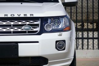 2013 Land Rover LR2 HSE * 1-Owner * NAVI * Climate Comfort Pk * BU CAM Plano, Texas 31