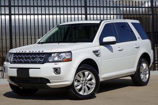 2013 Land Rover LR2 HSE * 1-Owner * NAVI * Climate Comfort Pk * BU CAM Plano, Texas 1