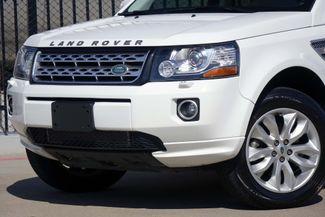 2013 Land Rover LR2 HSE * 1-Owner * NAVI * Climate Comfort Pk * BU CAM Plano, Texas 19
