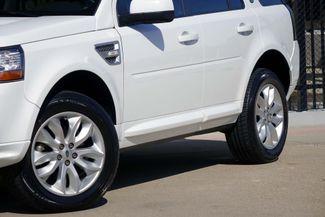 2013 Land Rover LR2 HSE * 1-Owner * NAVI * Climate Comfort Pk * BU CAM Plano, Texas 21