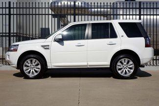 2013 Land Rover LR2 HSE * 1-Owner * NAVI * Climate Comfort Pk * BU CAM Plano, Texas 3