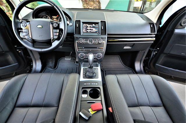 2013 Land Rover LR2 HSE in Reseda, CA, CA 91335